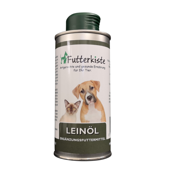 leinoel-250ml-2