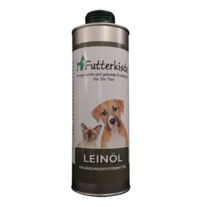 leinoel-500ml-2