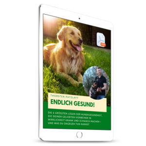 buch_tablet_weiss_pdf_800