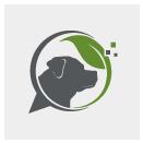 Ganzheitlich-Hund-Icon_rund_r
